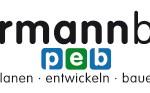 aus Deutschland - Bauunternehmen.