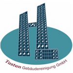 from Germany - Building Cleaning Company.