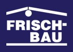 from Germany - Building Company.