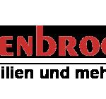 from Germany - Property Developer.