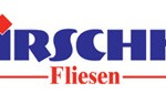 from Germany - Tiling Contractor.