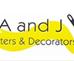 from United Kingdom - Painting Business.