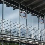 okna, drzwi, rolety, bramy garażowe from Germany - Windows & Doors Manufacturer.