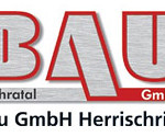 prints, projects, service provider, area, foundations, civil engineering, Park equipment, build, project, performance, pipe laying, waste,  from Germany - Building Company Bau GmbH.